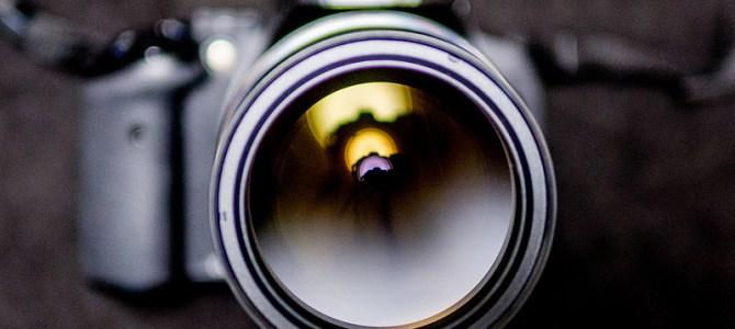 換算2000mmで1.3km先の人を撮影 光学83倍の超望遠デジカメ Nikon COOLPIX P900 #minpos