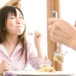 食べることが大好きなあなたもお任せください!