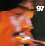 Cover : ライヴ 97(紙ジャケ) Live, Original recording remastered
