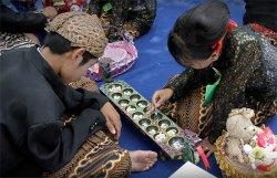 18 Permainan Tradisional Anak Anak Indonesia Sayangianak