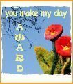 Makemydayawardsmall_4_2