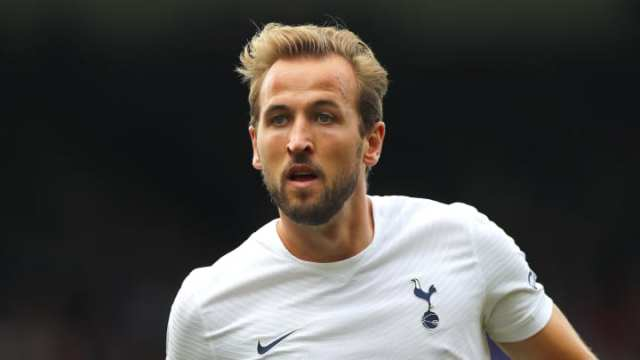 Issues with new Harry Kane deal