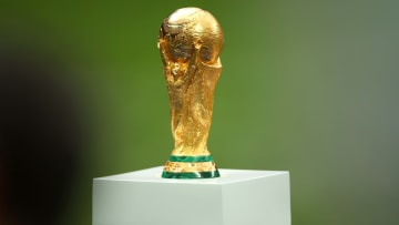 FIFA hope to modernise the World Cup