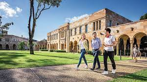 Calboonya Legacy Information Technology and Computer Science Scholarship 2022 at UQ in Australia