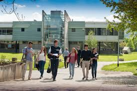 Out-of-State Fee Waiver Scholarships 2021 at Southeastern Louisiana University in USA
