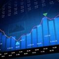 チャート分析の設定と選択肢