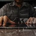 アフターコロナで儲かる業種は、IT・情報通信