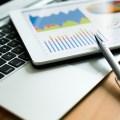 サヤトレ会員のサヤ取り投資成績を公開