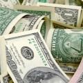 実体経済と金融経済どちらが重要?