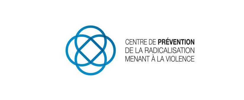 prevention violence 3