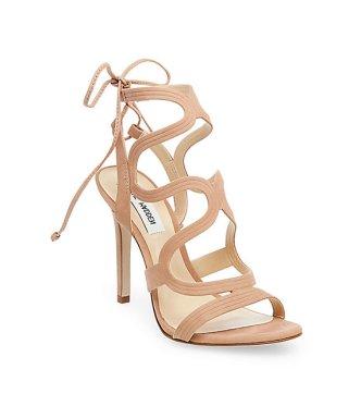 shoesoutfit2