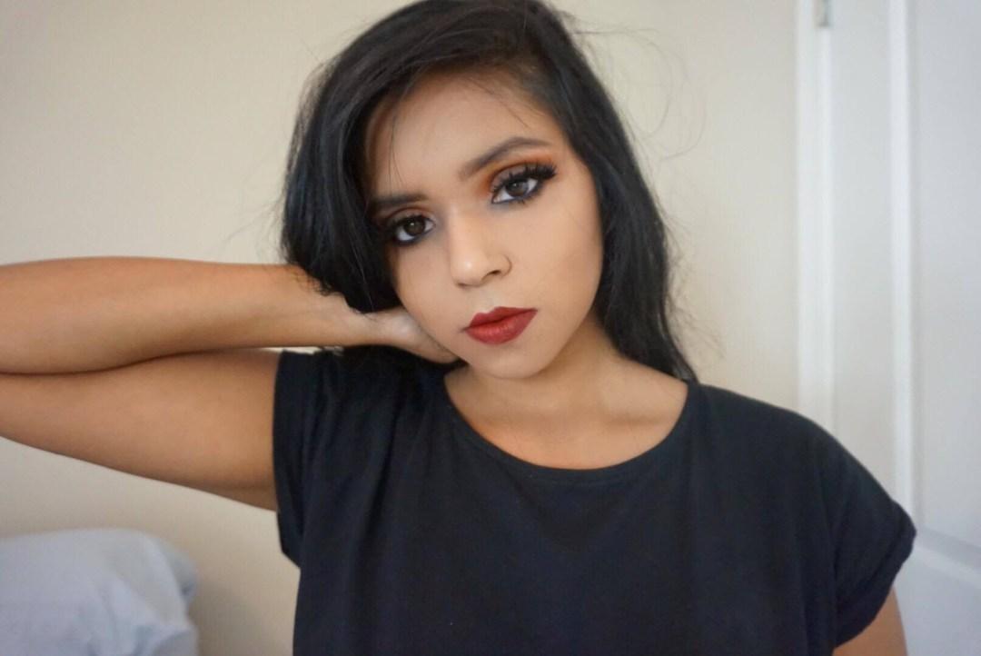 fall-makeup-inspiration