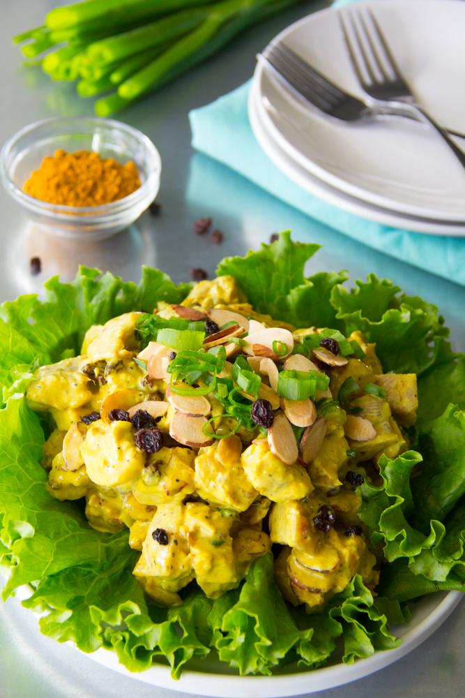 recipe: whole foods chicken salad recipe [31]