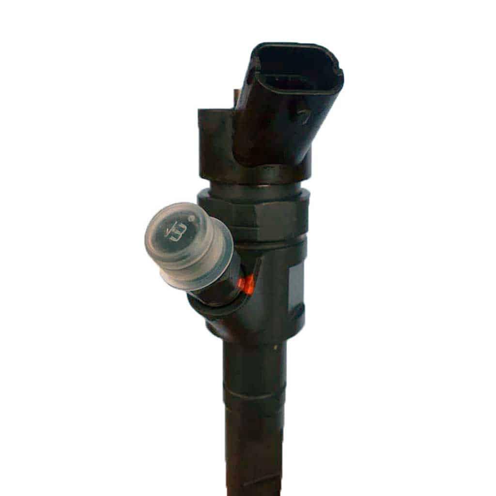 OEM 0445110239 Reman/Diesel Injector