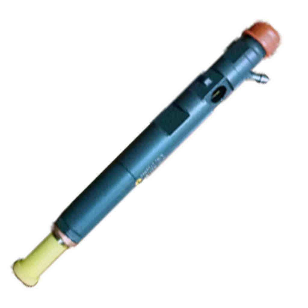 OEM EJBR02101D Reman/Diesel Injector