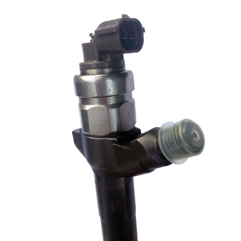 OEM 095000-580 Reman/Diesel Injector