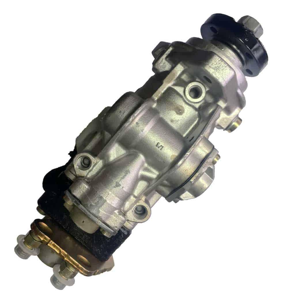 OEM 0470004004 Reman Fuel Pump