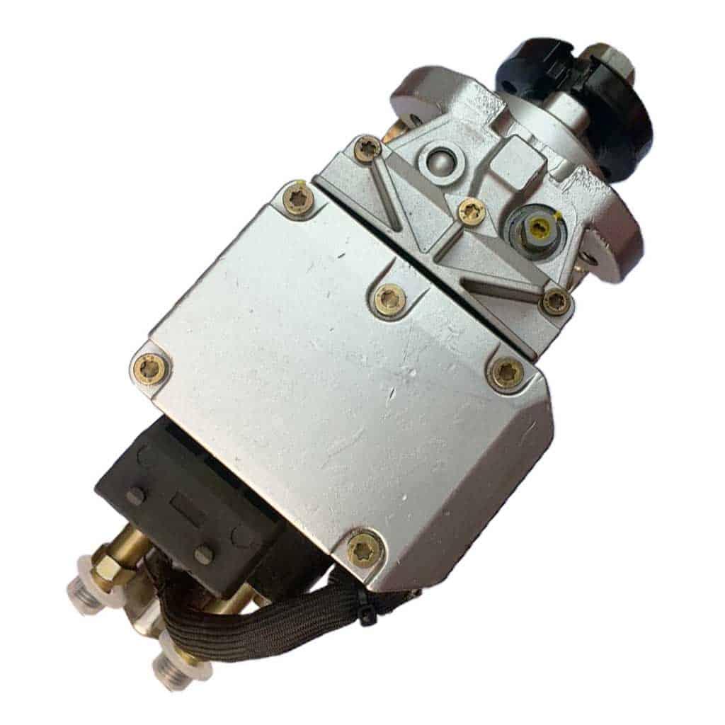 OEM 0470004012 Reman Fuel Pump