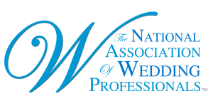 The National Association of Wedding Professionals
