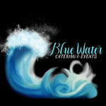 Blue Water Catering And Events