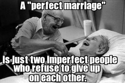 Image result for marriage memes