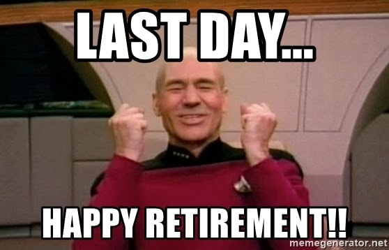 60 Funny Inspirational Retirement Quotes For Teachers 2020