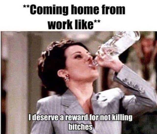 35 Funny Work Memes You Ll Totally Understand Sayingimages Com