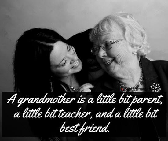 grandma-quotes