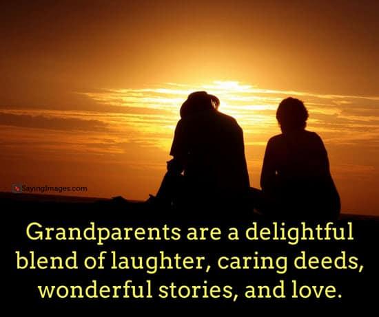 grandparents-day-quotes