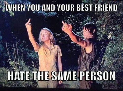 20 Funny Best Friend Memes That Ll Win Your Heart Sayingimages Com