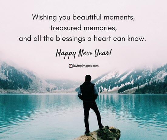 """Résultat de recherche d'images pour """"new year quotes"""""""