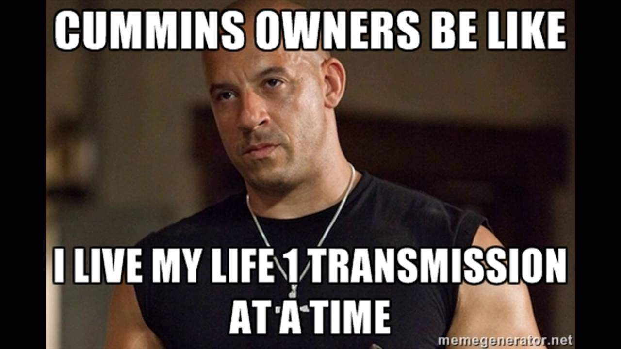 Vin Diesel Most Popular Images All Time Page 3 Meme Generator