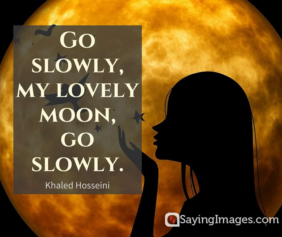 Beautiful Quotes About Love Her