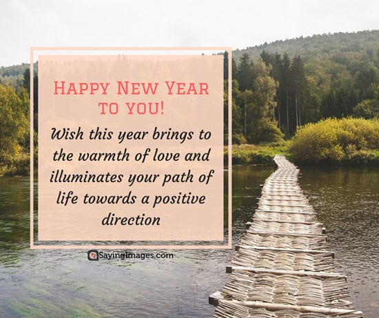 wishes-for-new-year