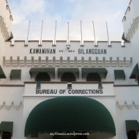 An Eye Opener: The Truth About The New Bilibid Prison