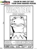 muppetsmostwanted531a82418bde6