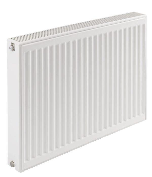 radiateur, saylam groupe, bruxelles, vilvorde, magasin, bricolage