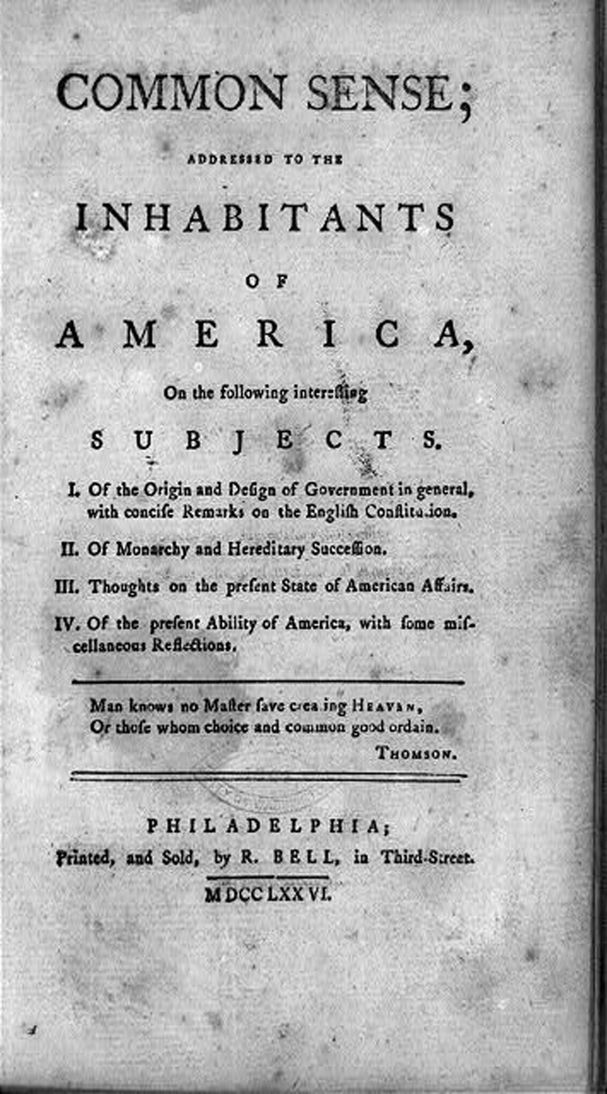 Books And The Development Of U S Popular Culture