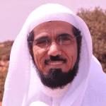 salman_oudaa_2135678