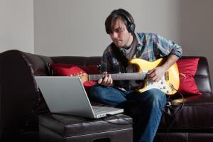 Academia_Da_Guitarra
