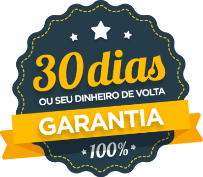 CURSO COMPLETO DE TECNICAS DE GUITARRA