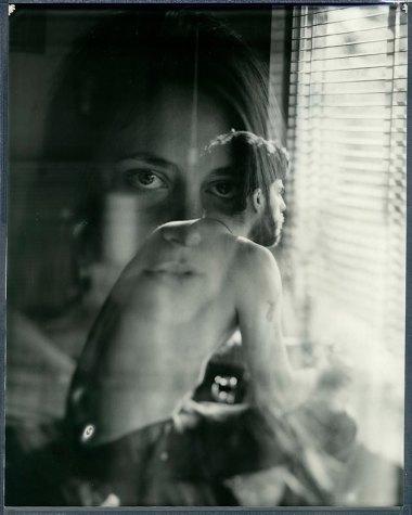 superimpose-photography
