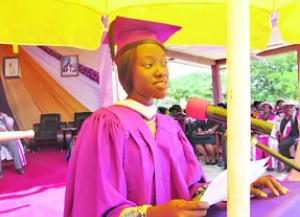 The-best-graduating-student