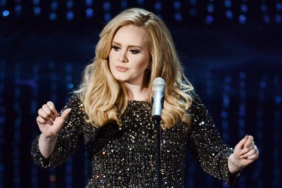 Adele-2015-1