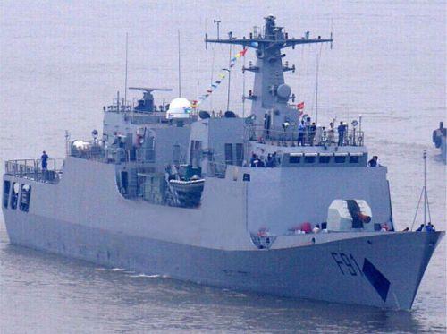 Nigerian Navy Arrests MT Sea Eunice, Destroys More Illegal Refinery Sites