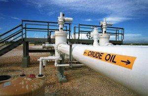 crude-oil-pipe-300x195