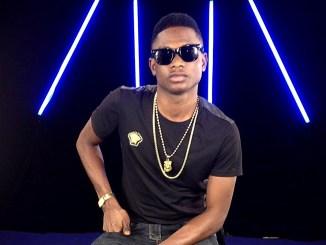 lil kesh to drop new album