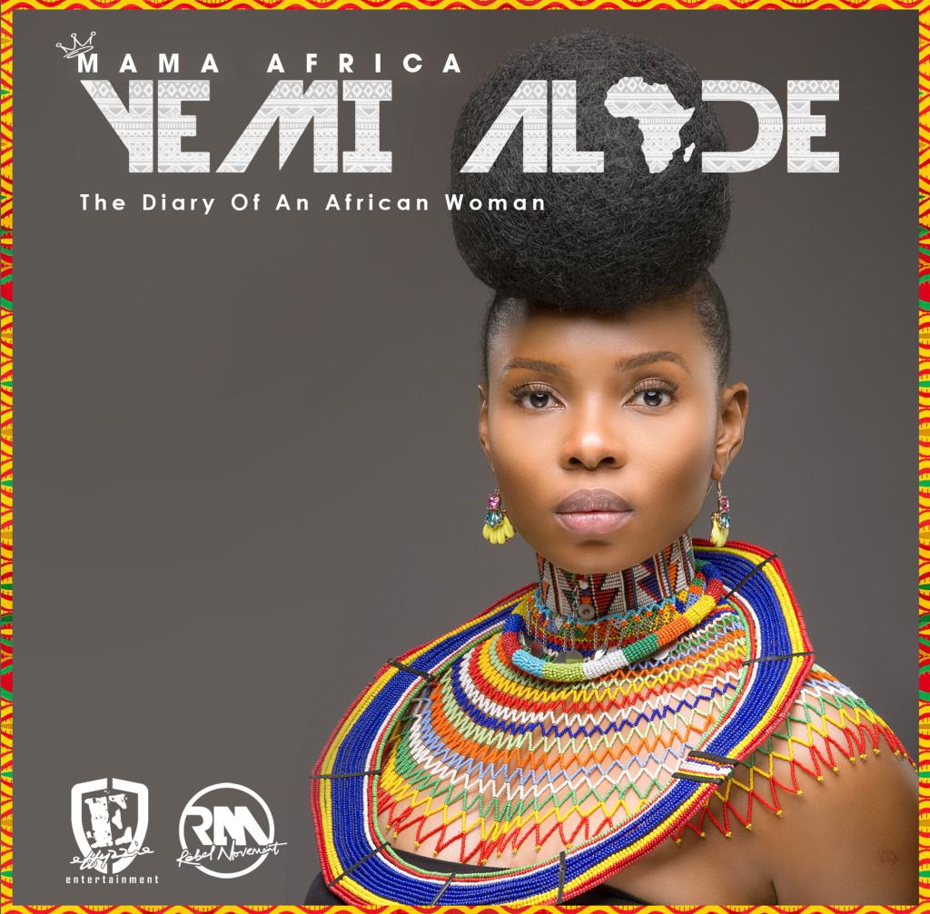 Yemi-Alade-Mama-Africa-Standard-Album-Cover-Art-1024x1007