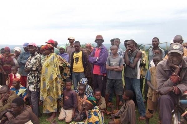 UN To Raise $1 billion Humanitarian Fund For Nigeria