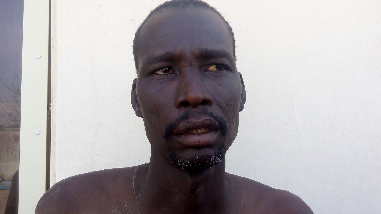 MORE BOKO HARAM TERRORISTS LEADERS APREHENDED5